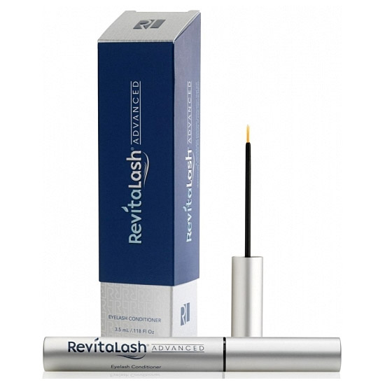 revitalash advanced 3ml