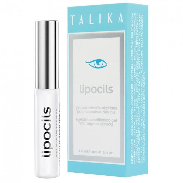 talika-lipocils